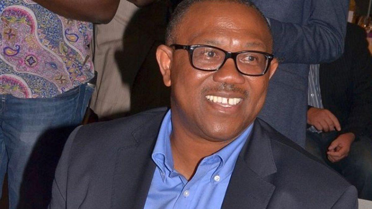 Peter Obi1