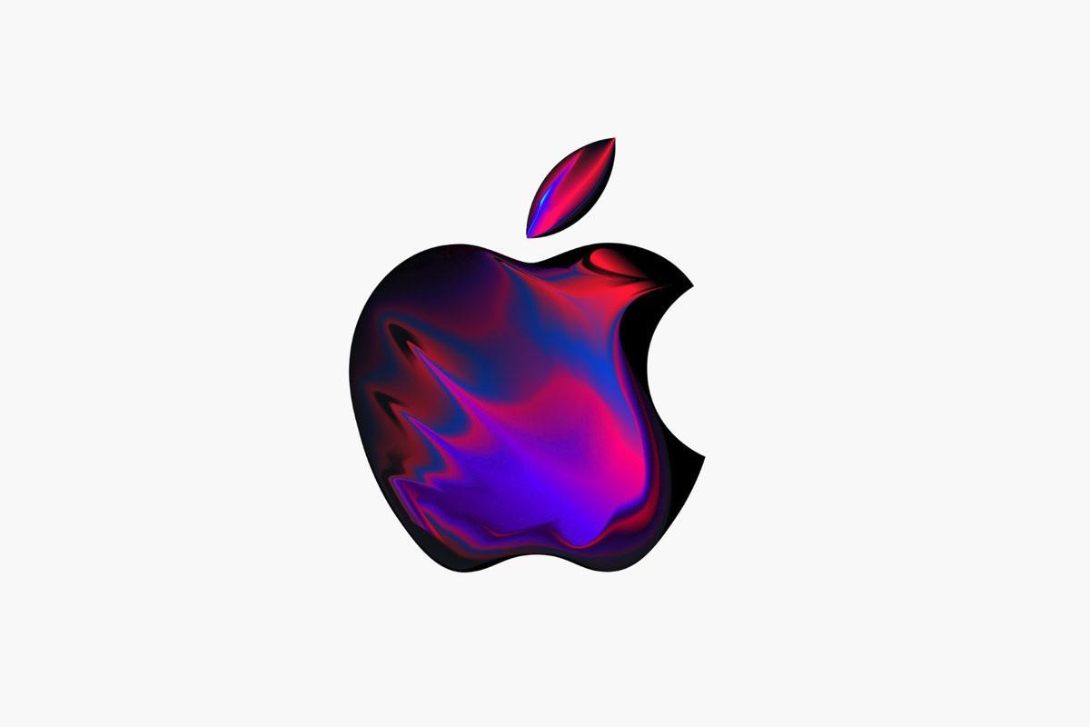 apple8.0
