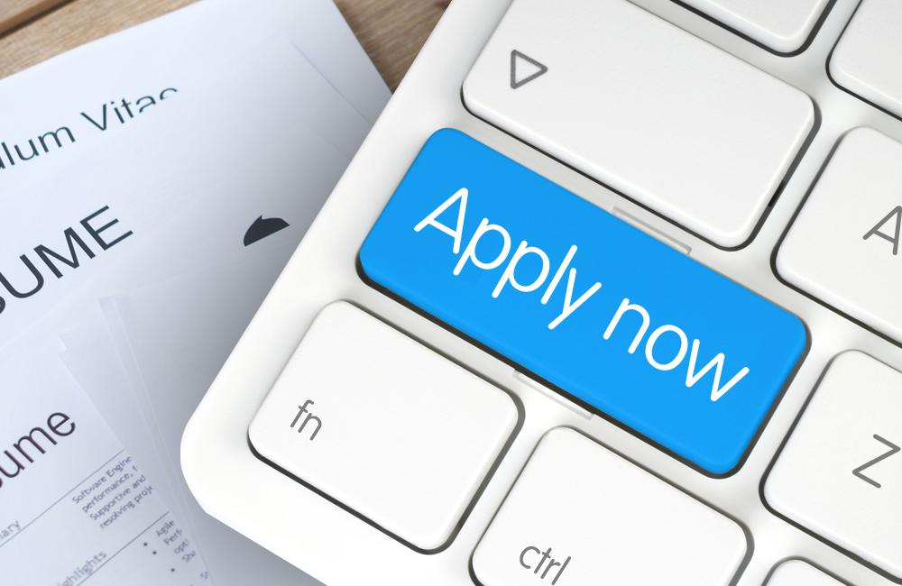 apply jobs eng