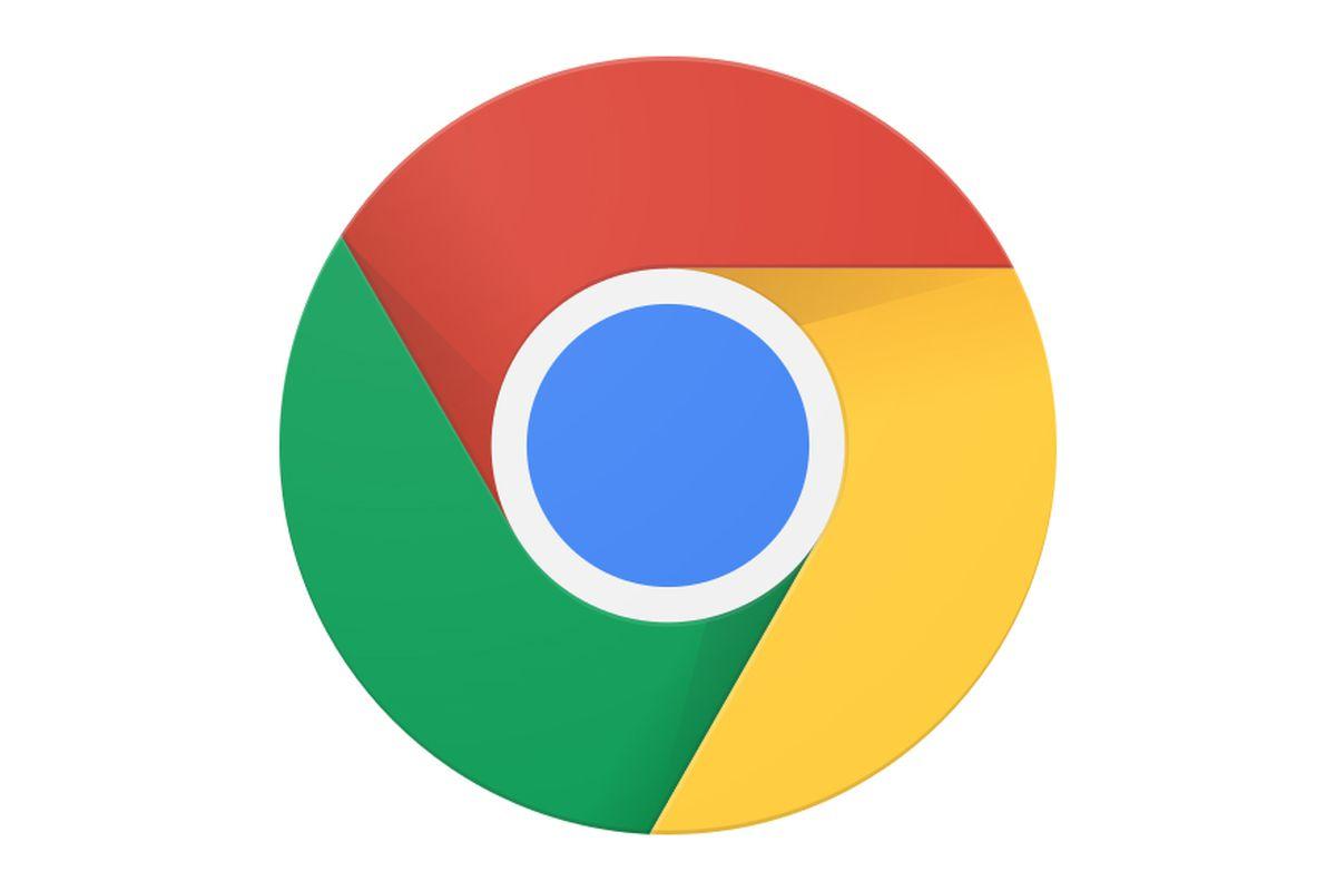 chrome logo.0