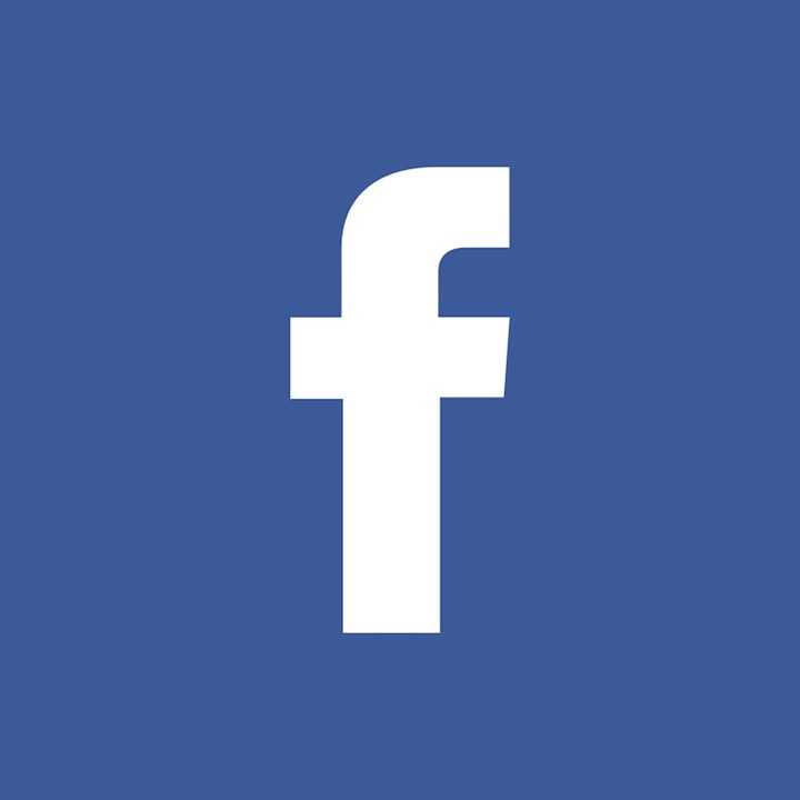 facebook 2661207 960 720