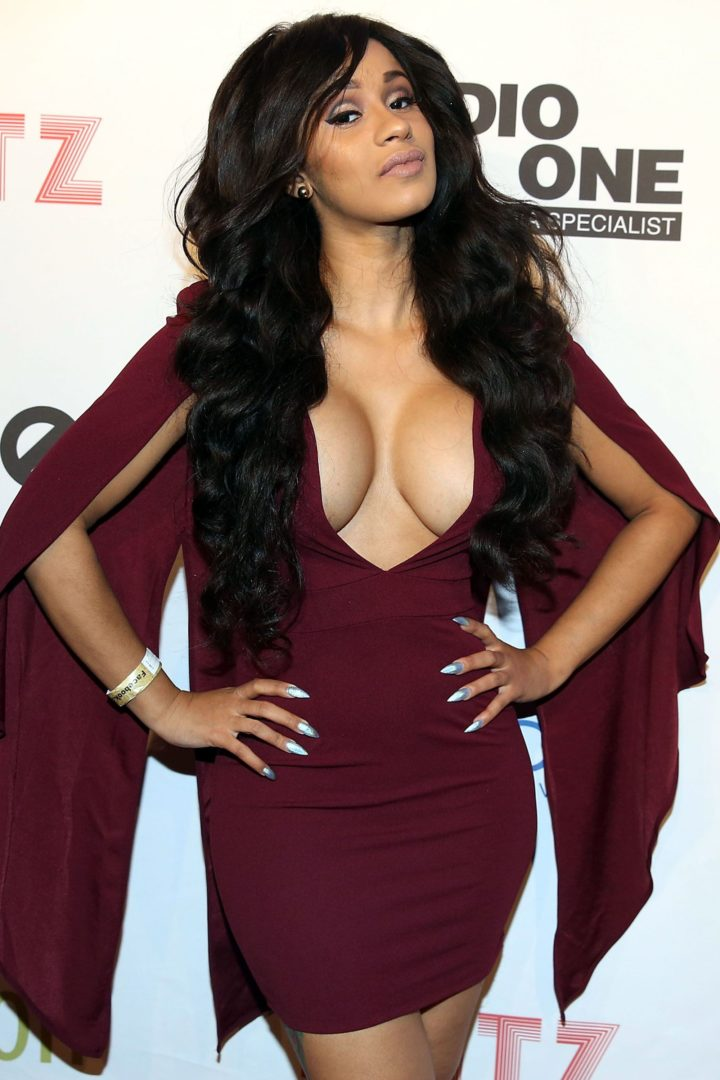 hbz cardi b 27 gettyimages 591370920 1525888391