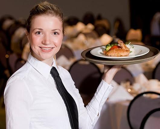 Food Service Supervisor Job At Sushi California (APPLY NOW)