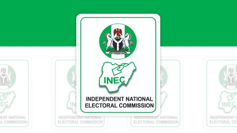 PVC: INEC unveils online voters registration portal