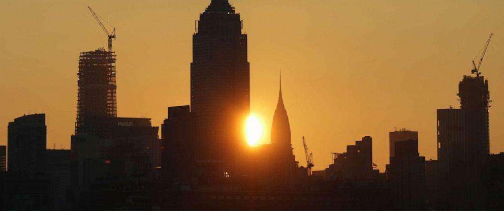 new york skyline gty jef