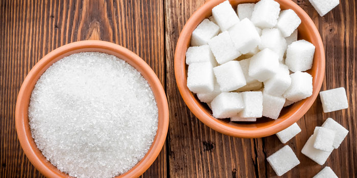 the truth about sugar sugar in bowls