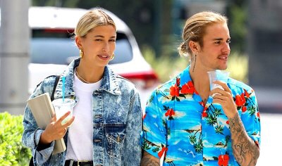 Justin Bieber And Hailey Bieber Set To Marry For God