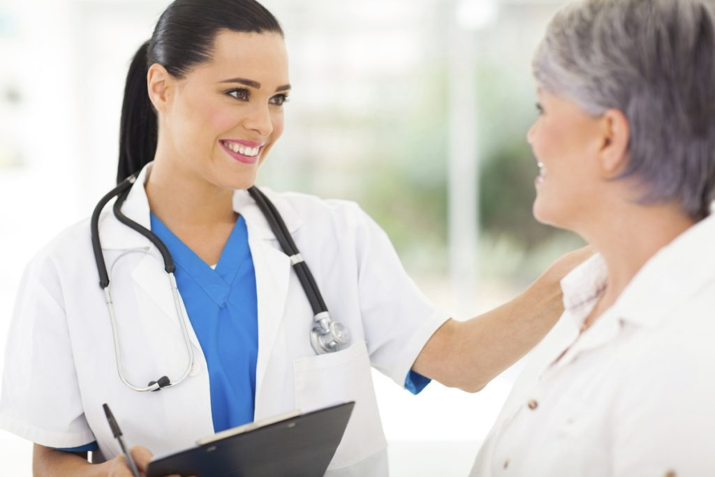 OIL AND GAS JOBS: Bilingual Medical Record Coordinator Needed In Toronto, Salary $45,000 | Apply Now