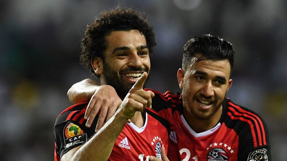 Normalisation committee to take charge in Egypt - FIFA