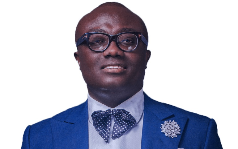 EIB Network CEO 'Bola Ray' Shares Heartbreaking Story On how Some Prominent Company Members had to leave