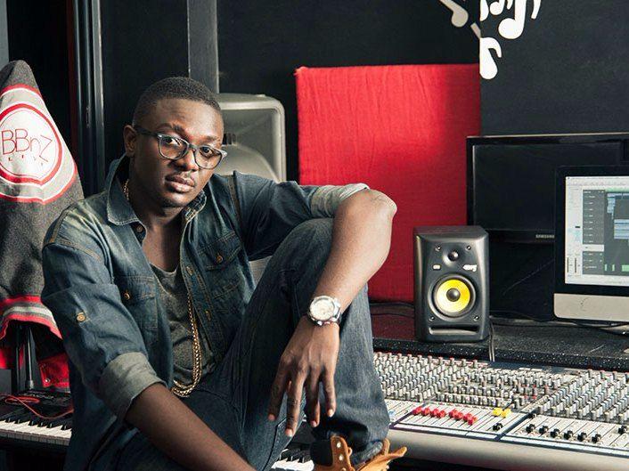 DJ Mic Smith Gives Clarity On Stonebwoy, Kelvyn Bwoy Feud
