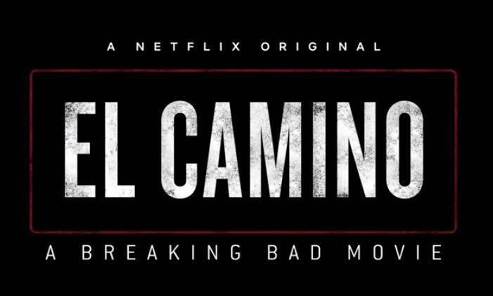 BREAKING: Netflix announces 'A Breaking Bad movie' release date!
