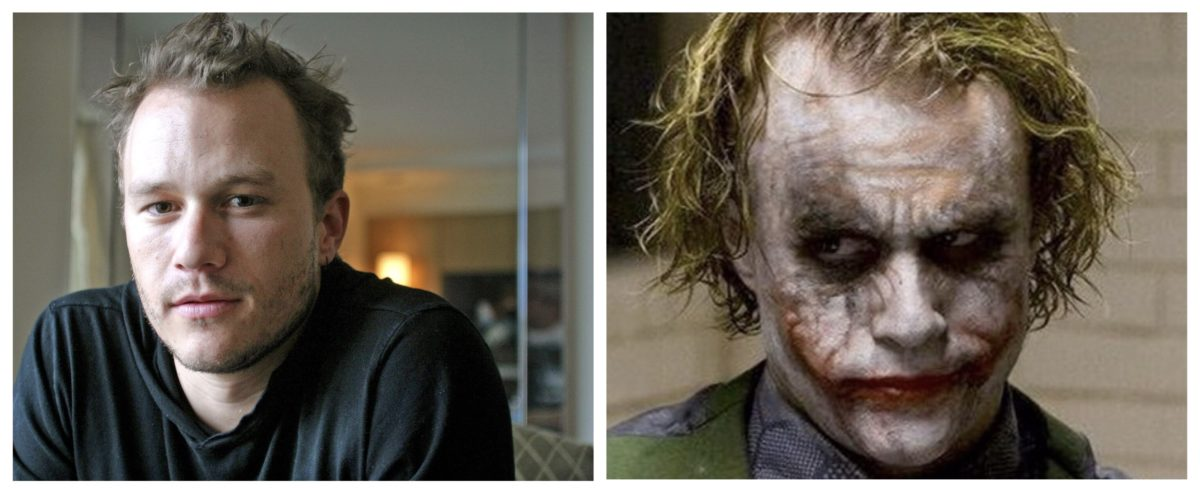 CONFIRMED: The 'Joker' movie will be R-RATED!