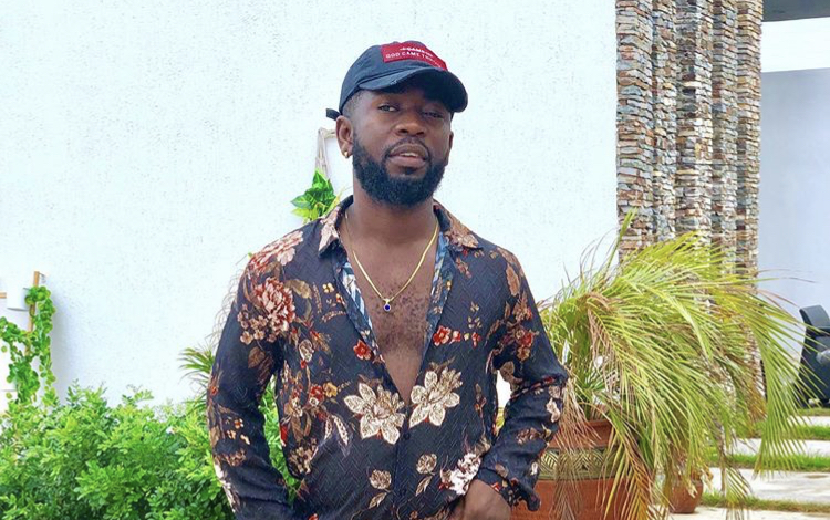 Kuami Eugene being awarded as Highlife King is not important- Bisa Kdei