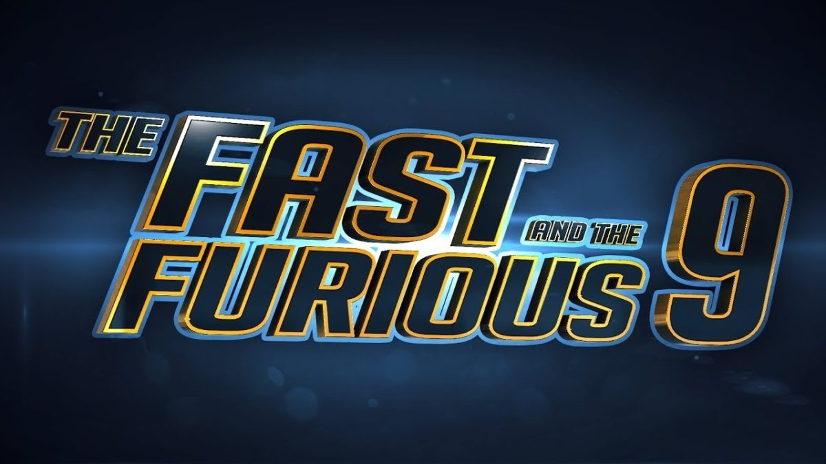 Cameroon UFC Fighter to appear in 'Fast & Furious 9'