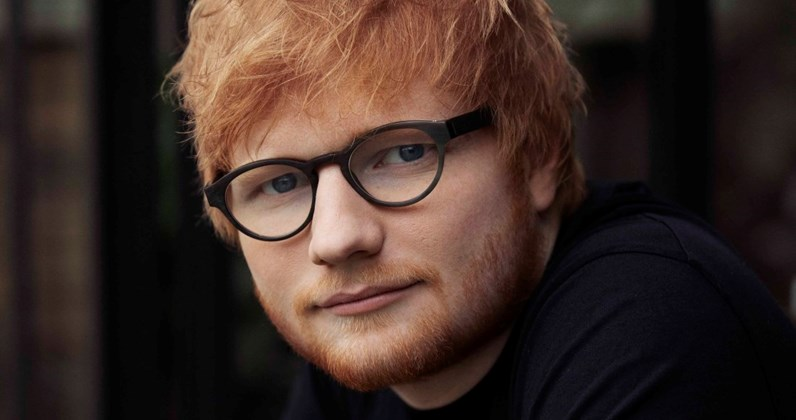 Ed Sheeran Halts World Tour, Puts Career On Hold For 18 Months