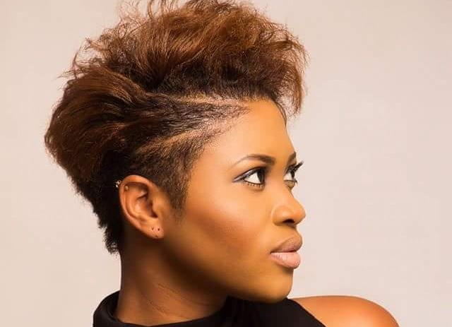 Men With No Facial Hair Attracts Me -  Eazzy