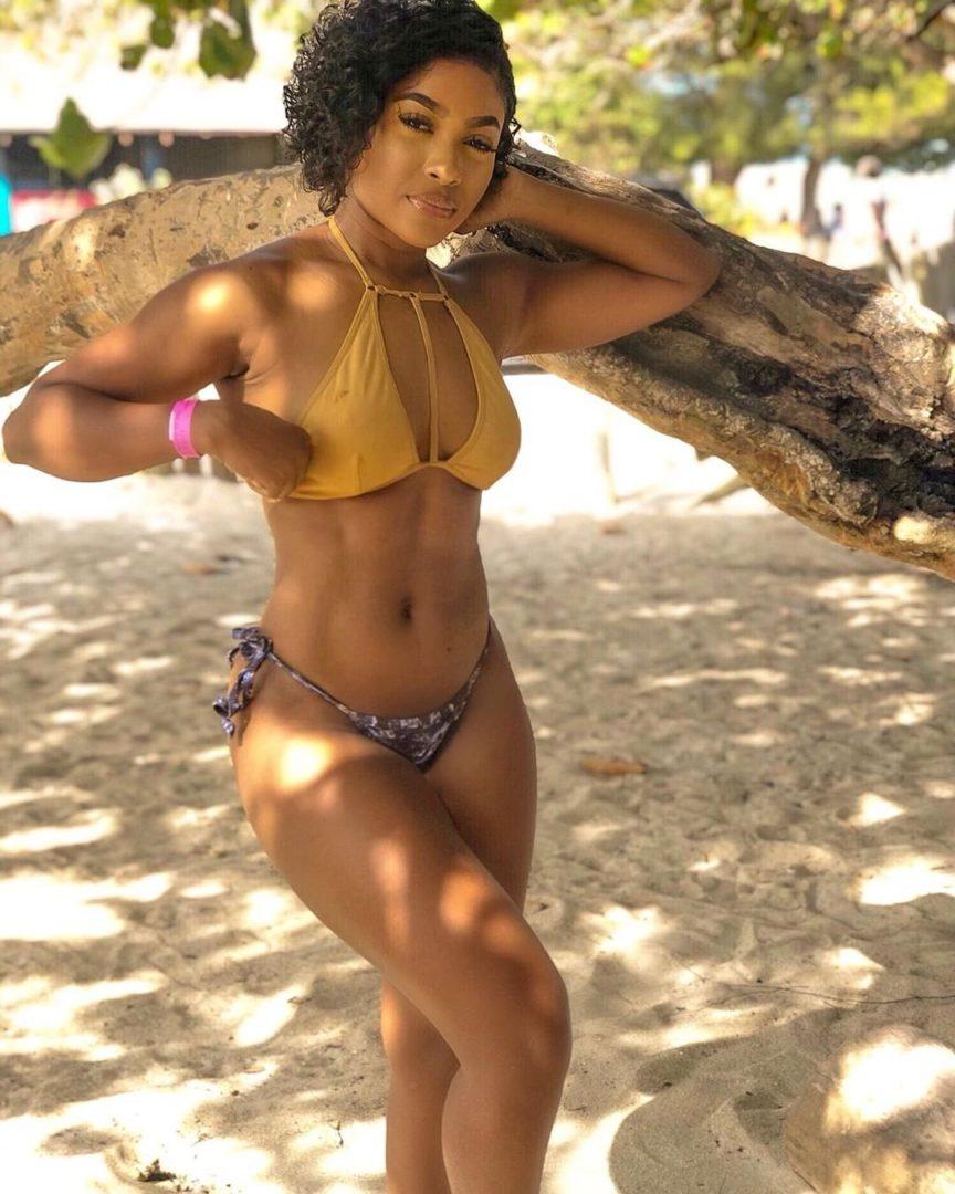 Superb Bikini outfits for Hot Girls Summer