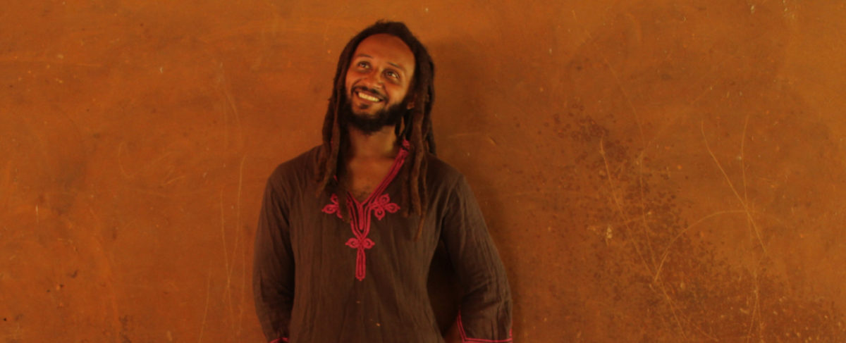 Police Declare Wanlov Kubolor Wanted