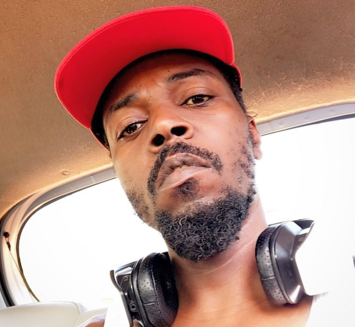 Ghanaians Should Thank Me For Being An Artiste - Kwaw Kesse