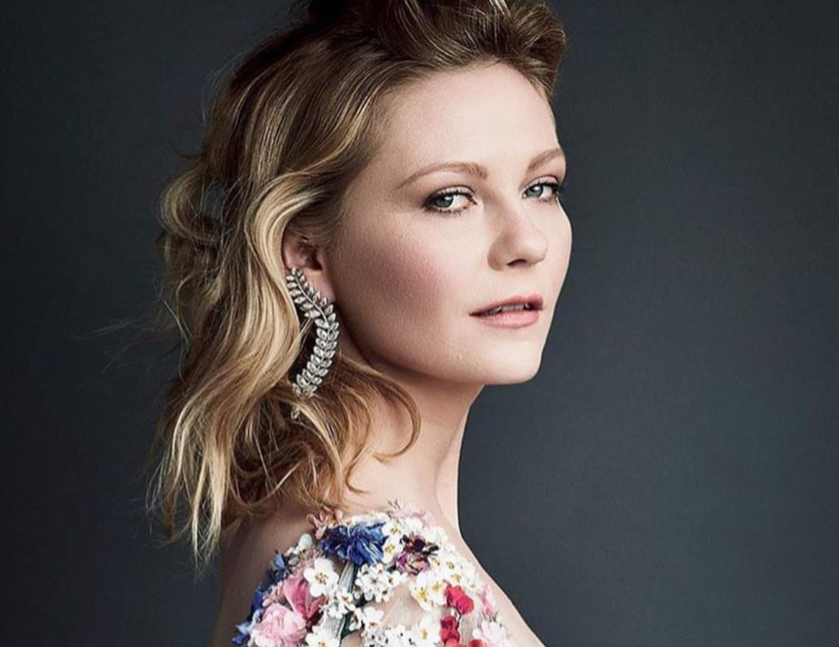 Kirsten Dunst' Identity Not Embedded In Being  Spiderman's Girlfriend, Social Media Users Correct Reuters
