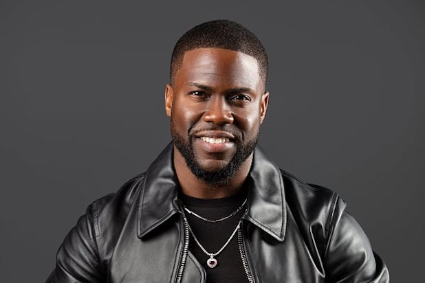 Kevin Hart Undergoes Successful Spinal Fractures Surgery