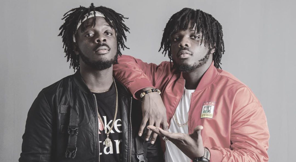 Music Is Not All About Stripping And Exposing Body For Attention - Dope Nation Advises