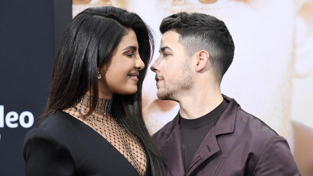 Nick Jonas Defends Wife Priyanka Chopra Amid Her Mockery By Fans As Ignorant Of His Age