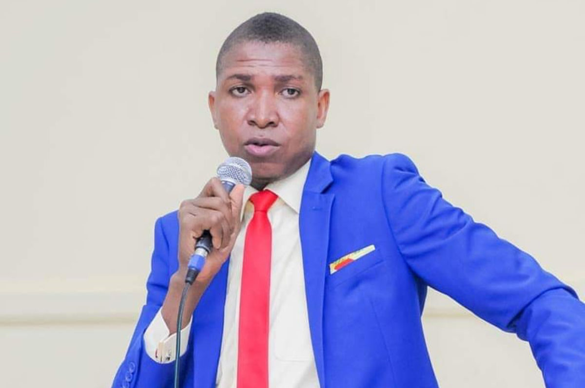 Bad Relationships Don't Call For Cheating - Counsellor Adofoli