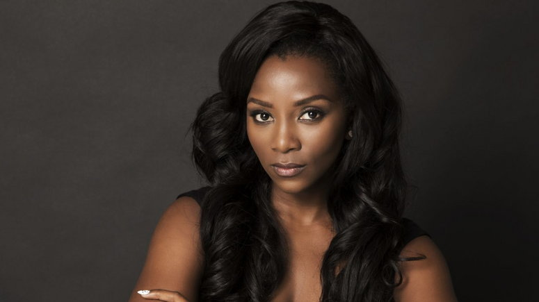 It's Time We Believe In Ourselves - Genevieve Nnaji Advises Nigerians