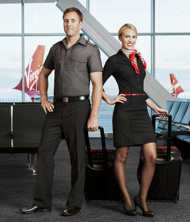 AIR CANADA: Cabin Crew Manager Job, $37,000 Per Month (APPLY NOW)