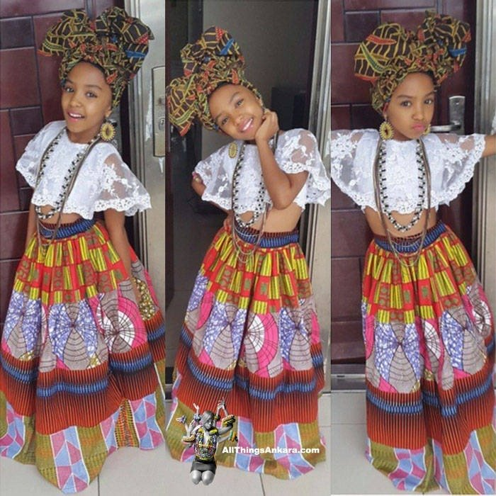 african kids clothes 3 thumb1472808995