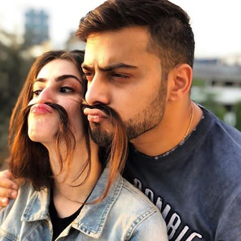couple portraits 20191018 0004