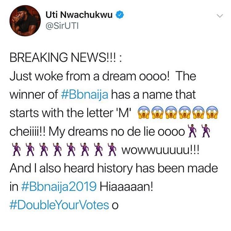 datswasup 20191004 0006