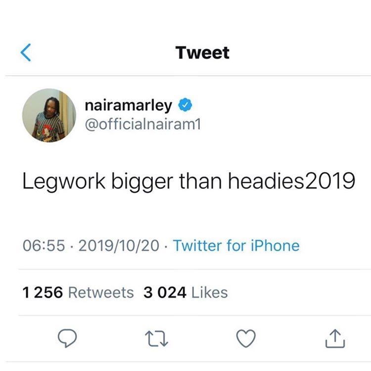 naijaeverything 20191020 0002