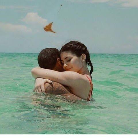 the.couple.love 20191004 0004
