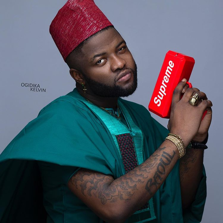 youngskales 20191013 0002