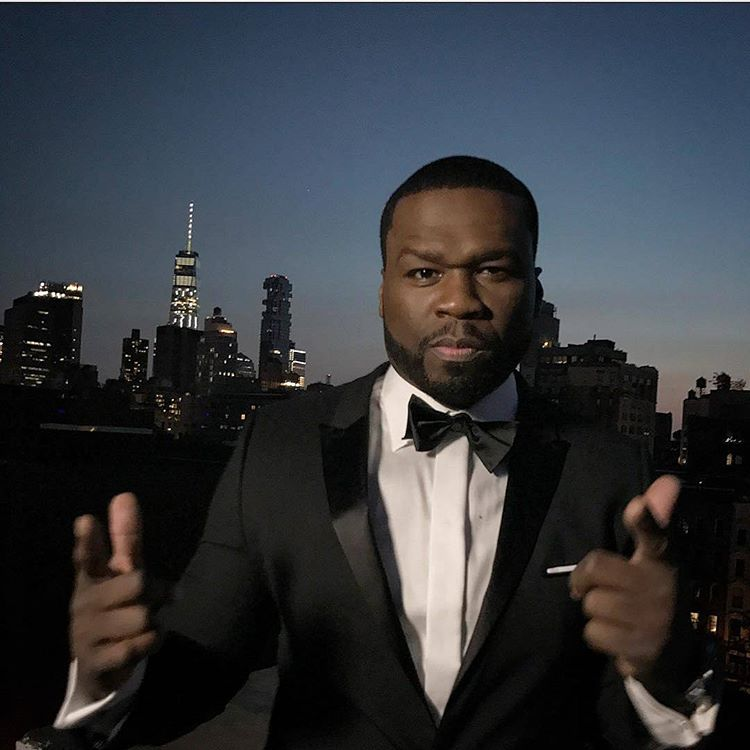 50cent. official 20191113 0001