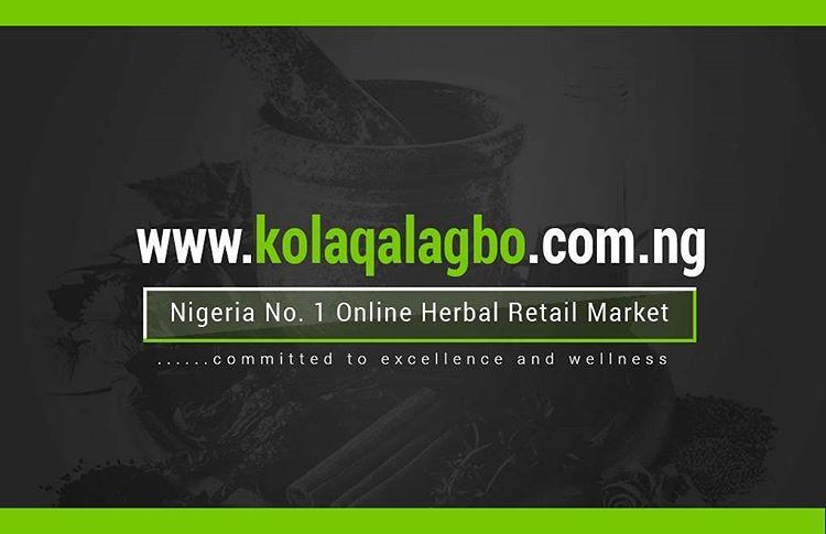 kolaqalagbo 20191101 0001