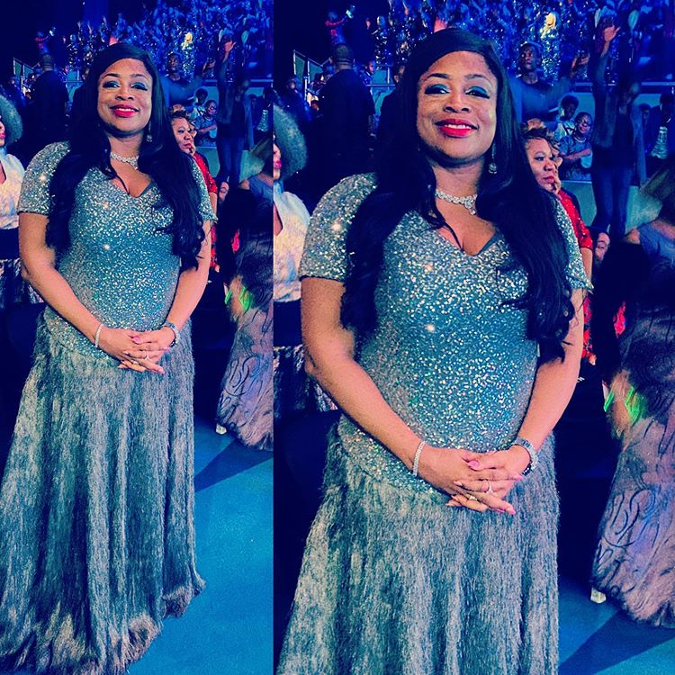 therealsinach 20191119 0001