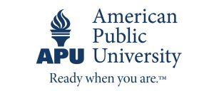 Top Online Colleges With Low Tuition [You Must Know] American Public University
