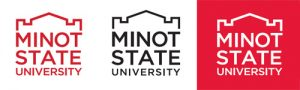 Top Online Colleges With Low Tuition Minot State University