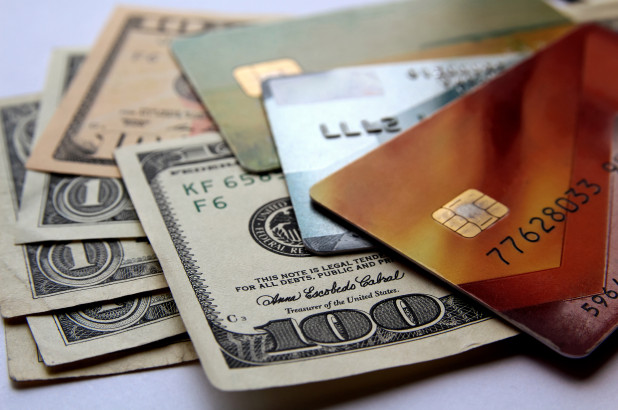When Is the Best Time to Pay Your Credit Card Bill