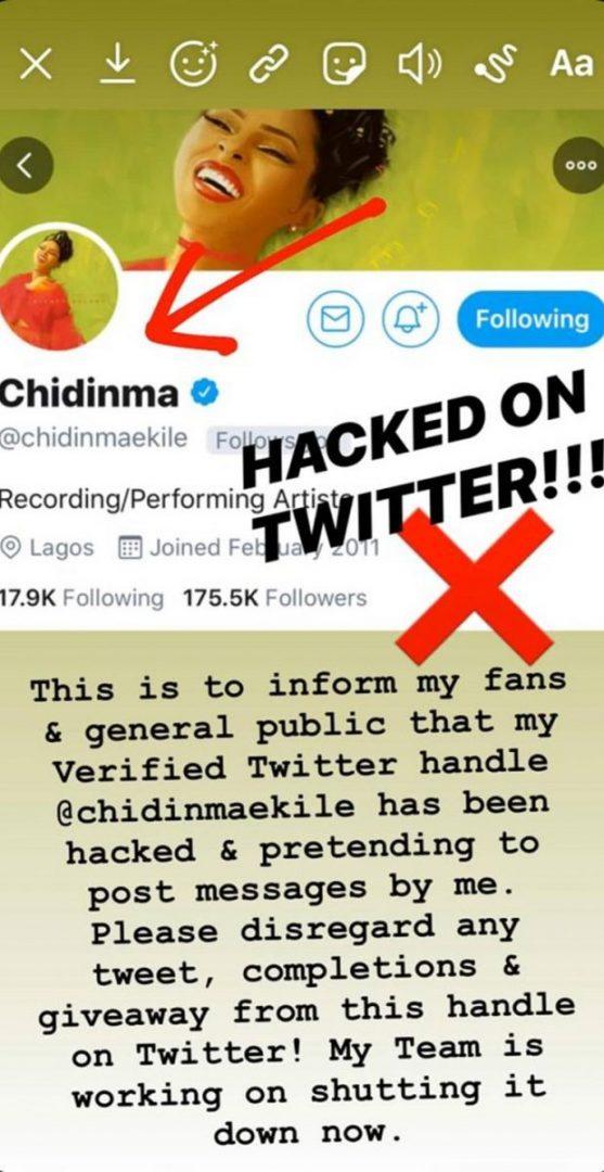 chidinmaekile 20191218 0003 scaled