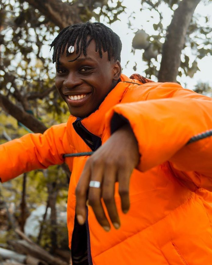 Fireboy Net Worth, Biography, House and Cars (2021)