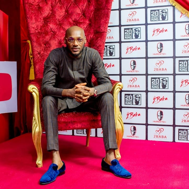 official2baba 20191226 0001