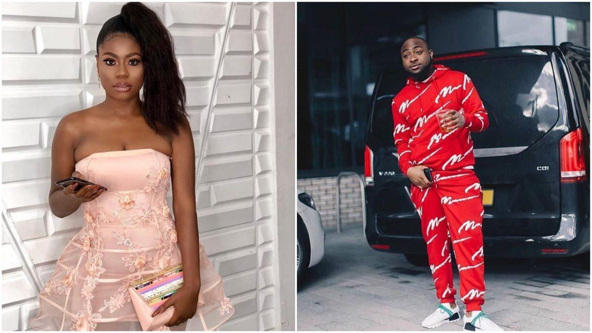 Davido-denies-taking-Sophia-Momodu-on-a-vacation-to-Ghana