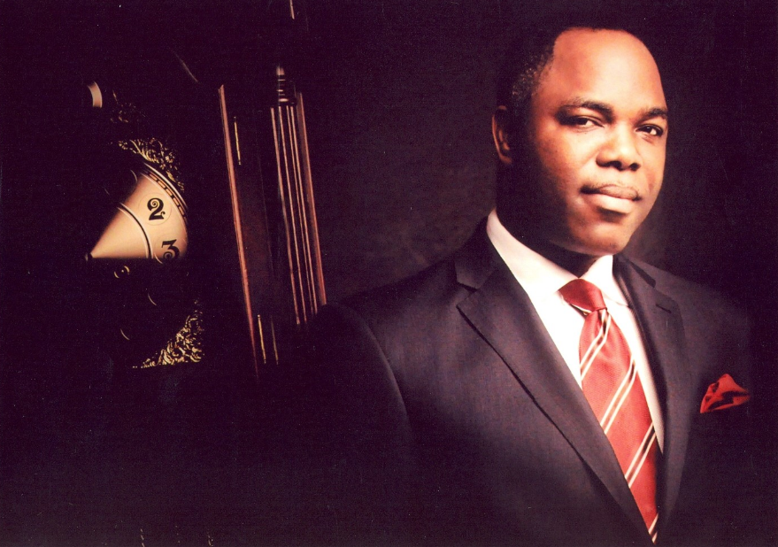 JOHN OLATUNDE AYENI top 10 richest lawyers in nigeria