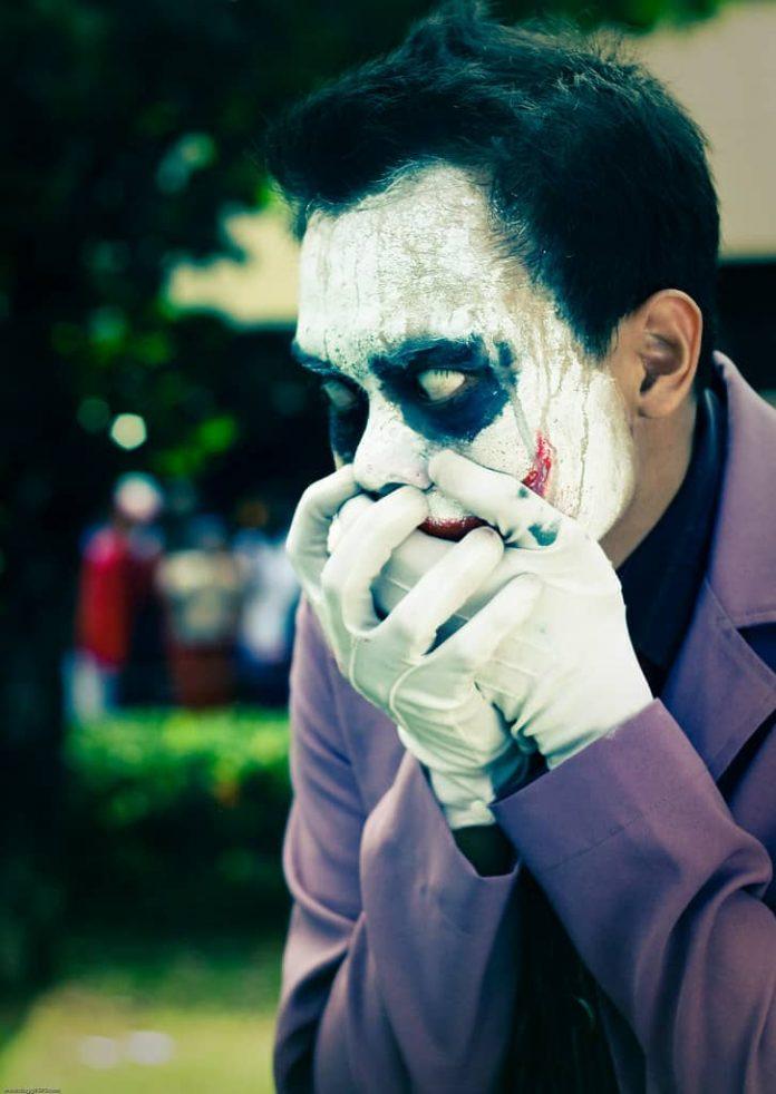 'Joker' bags 11 nods in Oscar nominations 2020 List