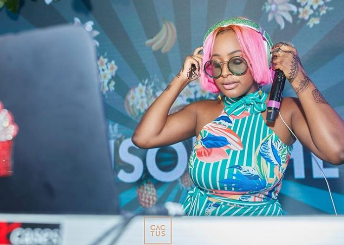DJ Cuppy Net Worth, Biography, House and Cars (2021)